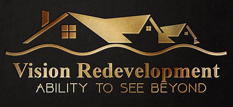 Vision Redevelopment